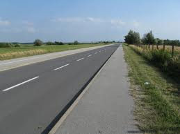 Zajtra bude uzavretá cesta medzi Malým Horešom a Pribeníkom