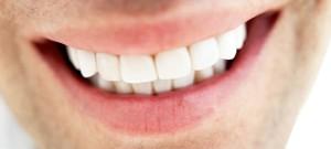 Zabudnete na prevenciu u zubára? Siahnete hlbšie do peňaženky!