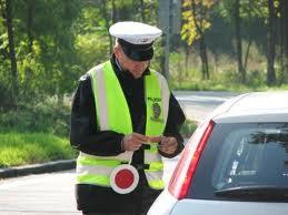 Vo Veľkých Trakanoch zadržali opitého vodiča bez vodičského preukazu