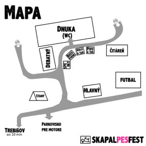 mapka Koronci_n