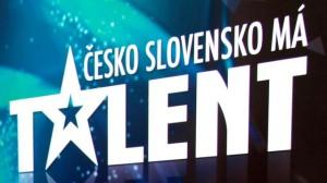 Talent zo Stredy nad Bodrogom, Miroslav Sýkora. Porotu úplne šokoval!
