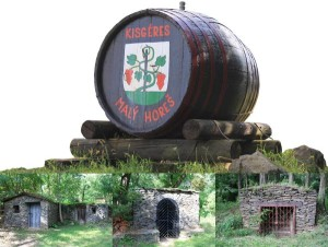 Projekt v Malom Horeši podporí turizmus na Tokaji