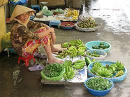vietnaM OBR.2