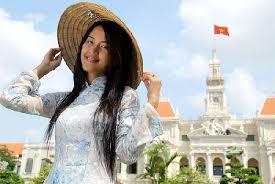 vietnam obrazok