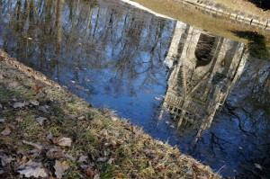 Zázrak so spracovaním trebišovskej dažďovej vody sa nekoná, žiadosť o grant zamietnutá
