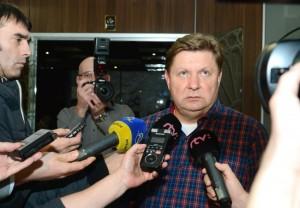 Trebuľu podržali voliči okresov a podpora maďarských strán, zostáva županom
