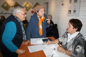 Samospráva chce vytvárať lepšie podmienky pre seniorov
