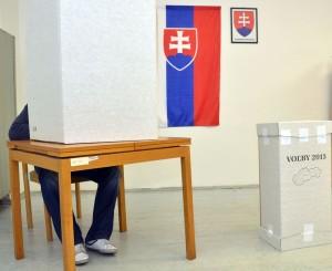 Župana sme nezvolili, v Trebišovskom okrese zvíťazili kandidáti strany SMER-SD