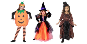 halloween-costumes-for-girls1