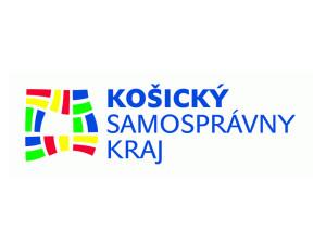 ksk_web