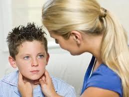 Na Zemplíne úraduje mumps, Trebišov zatiaľ obchádza