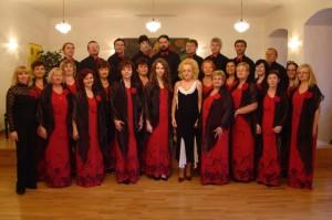 Vianočný koncert zborov zaznie na Štefana