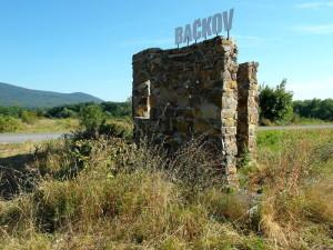 backov