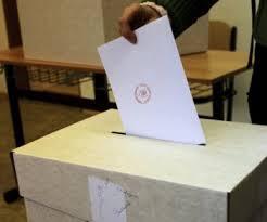 Vo Vojke a v Bačkove zajtra volia starostov, kandidujú aj takí, ktorí nafúkali