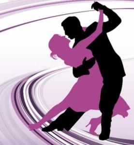 tanečníci1