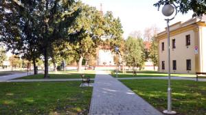 Novoročné bilancie a plány mesta Trebišov