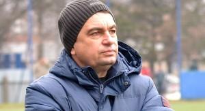 FUTBAL: Trebišovský Slavoj hľadá optimálnu formu