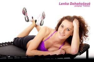 Prvý trebišovský jumping maratón, zaujímavý program na Deň žien