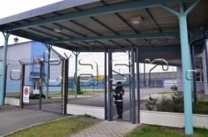 Utečenci z Ukrajiny môžu nájsť azyl aj v Sečovciach