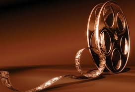 Mesto Trebišov plánuje digitalizáciu kina s podporou Audiovizuálneho fondu