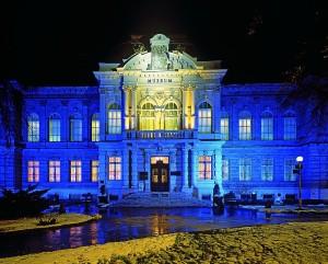 Výzva Východoslovenského múzea k obyvateľstvu mesta Trebišov