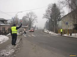 Mestská polícia v Trebišove posilňuje počty ľudí aj techniku
