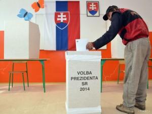 Výsledky volieb v trebišovskom okrese: Ficov náskok je vyšší, kandidát SMK takmer tretí