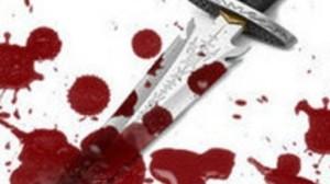 Vo Veľkom Kamenci zavraždili dôchodcu