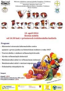 vinokraslice2014