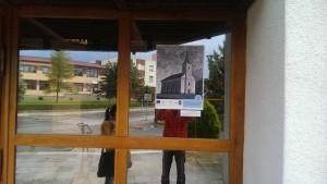 V Sečovciach dnes spomínajú na minulosť mesta