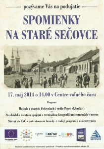 secovce_staresecovce