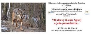 Ďalšia prírodovedná výstava láka Trebišovčanov do múzea