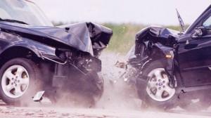 Smrteľná nehoda pri Trebišove