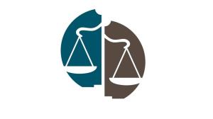 selecky logo