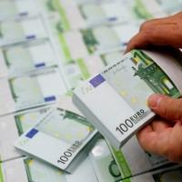 Riešenie financného problému uwenahm@azet.sk