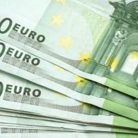Pôžičky šité na mieru vašim potrebám. k dispozícii je viac kategórií úverov.