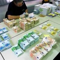 Rýchla ponuka pôžičky do 48 hodín