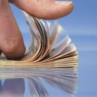 Zaručujeme rýchle vybavenie vašej žiadosti o úver.