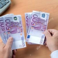 Pôžičky a Úvery / hypotéky  do 100 000 eur.
