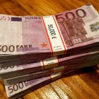 NEBANKOVÉ (Pôžičky a Úvery) do 70 000 eur..