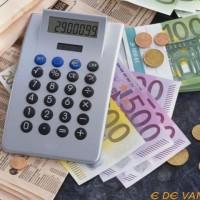 Pôžička ponúka služby medzi jednotlivcami