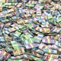 ponuka peňažných úverov medzi súkromnými