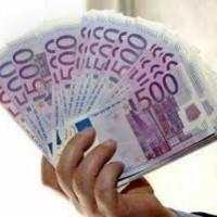Zmluva o vážnom úvere