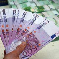 Vážna ponuka pôžičiek medzi jednotlivcami do 24 hodín