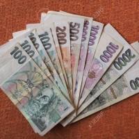 levná nabídka půjčky do 1 hodiny