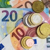 Ponuka pôžičiek medzi súkromným a serióznym