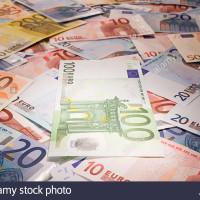 Veľkorysá a spoľahlivá ponuka pôžičiek