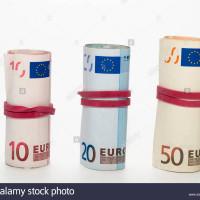 Spoľahlivá, ľahká a rýchla ponuka pôžičky