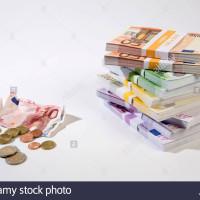 Krátkodobé a dlhodobé pôžičky