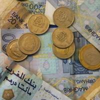 inzeráty ponuky pôžičky na peniaze na Slovensko